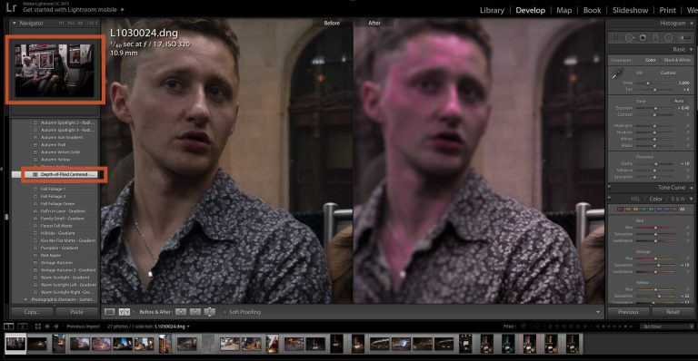 Have You Ever Downloaded Lightroom Presets, Applied & Thought - These Presets Suck!?!? 16