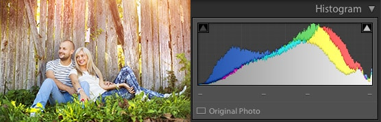 Have You Ever Downloaded Lightroom Presets, Applied & Thought - These Presets Suck!?!? 11