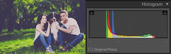 Have You Ever Downloaded Lightroom Presets, Applied & Thought - These Presets Suck!?!? 14