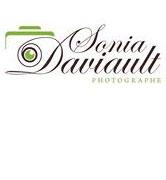 sonia-logo2