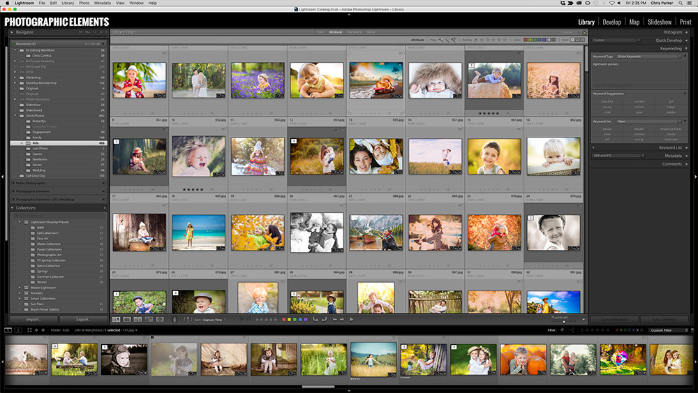 #8 of 10 Things All New Lightroom Users Should Know