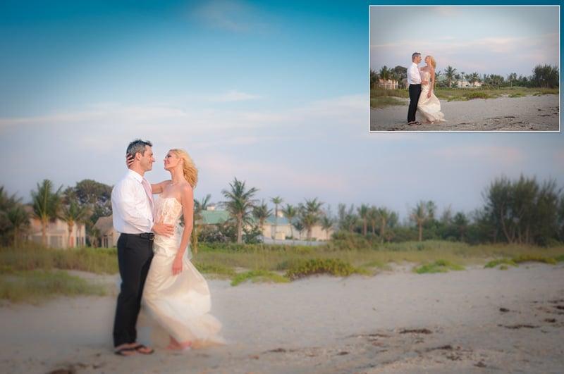 Lightroom presets for wedding photographers