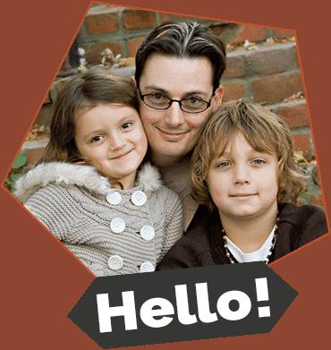 family bio photo