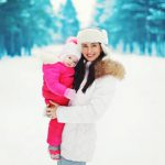 135 Lightroom Christmas Overlays 7