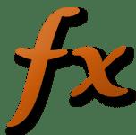fx layer