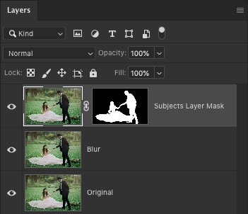try to Rename Layers