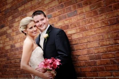 Lightroom Workflow for Wedding Photographers 5