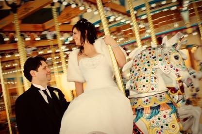 Lightroom Workflow for Wedding Photographers 3