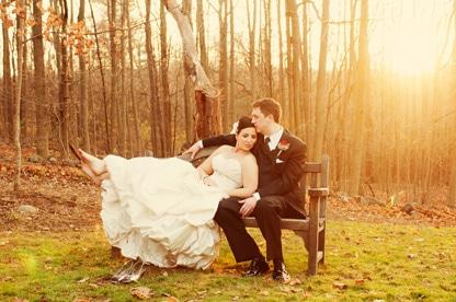 Lightroom Workflow for Wedding Photographers 2