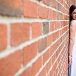 How to Blur the Background, in Photoshop