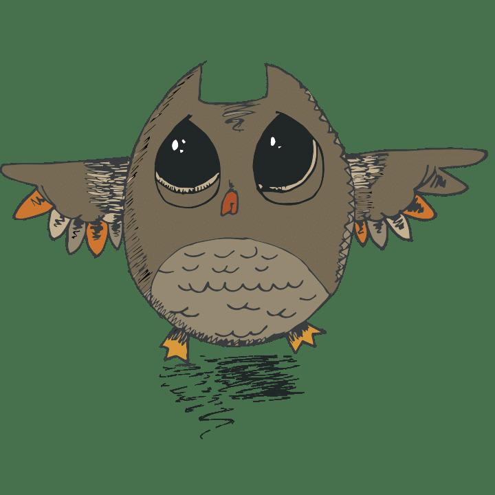 Illustrator tutorials for beginners