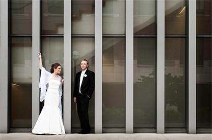 Lightroom Workflow for Wedding Photographers 1