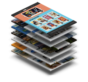 GIMP Web Design for Beginners 2