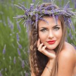 30 Spring Photoshop Actions 4