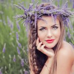 30 Spring Photoshop Actions 3