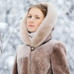 30 Winter Photoshop Actions 1
