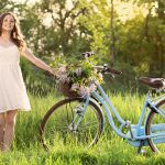 30 Spring Photoshop Actions 1