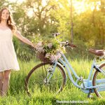 30 Spring Photoshop Actions 2