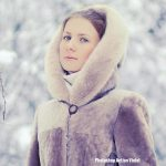 30 Winter Photoshop Actions 2