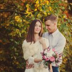 36 Fall Photoshop Actions 1
