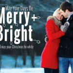 135 Lightroom Christmas Overlays 4