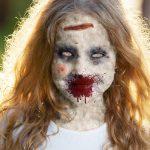 Zombie Apocalypse Photoshop Actions 2