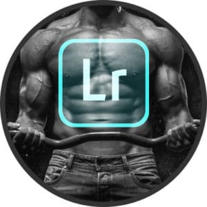 lightroom cc strengths
