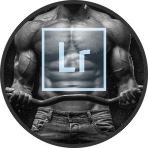 lightroom classic strengths