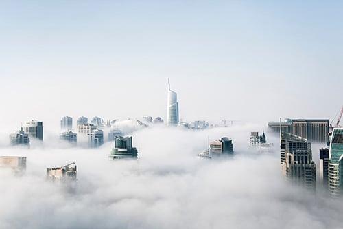 lightroom cloud server