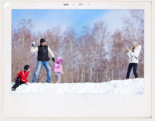 snowpresets08