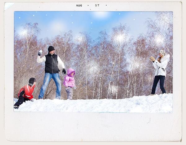 snowpresets09