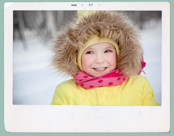 snowpresets18