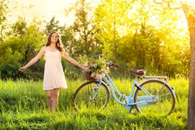 lightroom and photoshop presets for summer