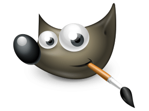 GIMP articles