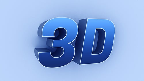 3d featured image