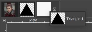 add shapes new tab