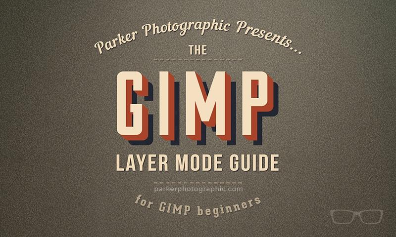 layer mode guide