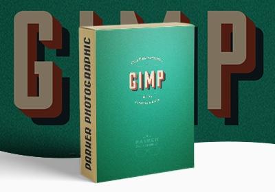 GIMP crash 101